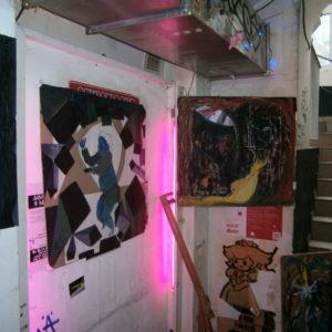 Werke von Aziz Onuk